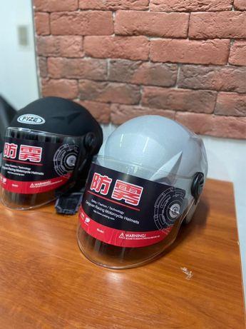 Шлем для скутеров мопедов мотоциклов
