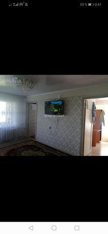 Продам 3х комнатную квартиру, дзержинского 24