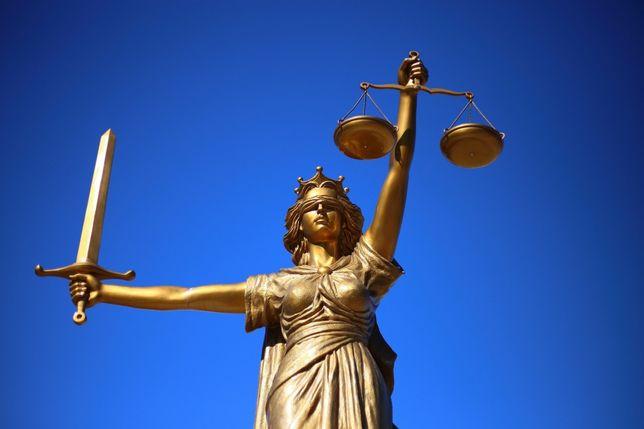 Адвокат. Квалифицированная юридическая помощь.