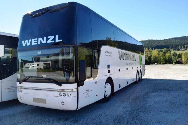 Пассажирские перевозки комфортабельный автобус, газель спринтер,старкс
