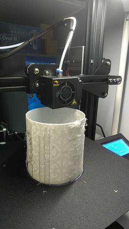 Vand imprimanta 3D Creality Ender 3 Pro