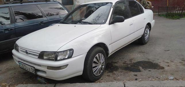 Продам Toyota Corolla 1994 г.в