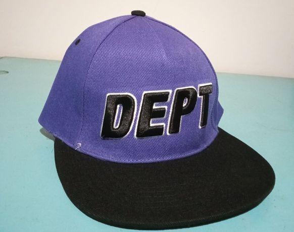 Terranova - чисто нови оригинални шапки, с етикета! РАЗЛИЧНИ ЦВЕТОВЕ