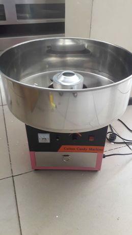 ПРОДАМ! Аппарат для приготовления сладкого ваты. Алматы! Доставка.
