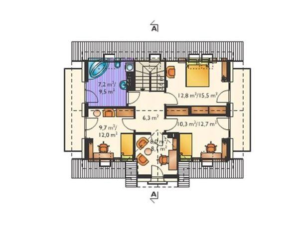 Constructie de case , Reabilitarii, Renovarii, Demolarii ,Case la rosu
