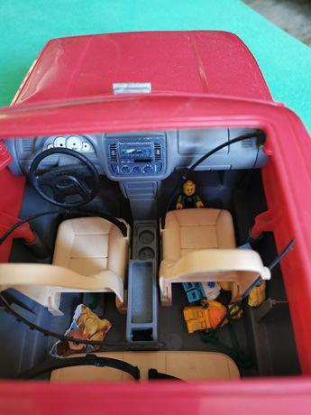 Masina Ford, mare 45 cm