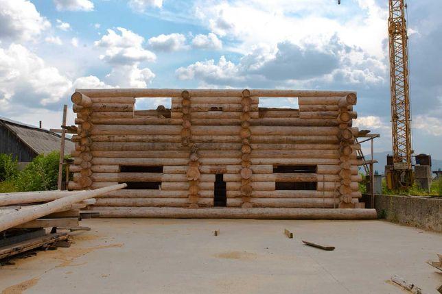 Casa si teren in Izvoru Muresului