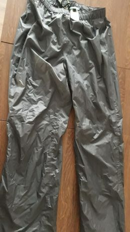 Pantaloni ploaie Meru
