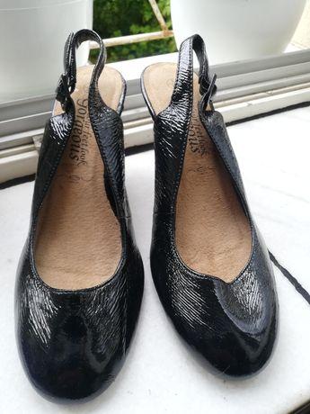 Pantofi New Look 35,5