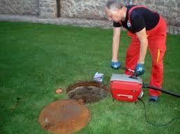 Прочистка канализации.Чистка труб.Услуги сантехника.Устранение засоров