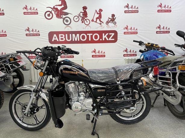Мотоцикл,мопед,скутер,питбайк