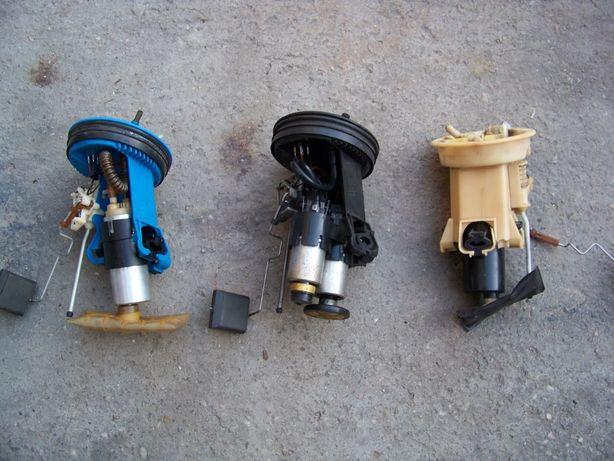 Pompa benzina motorina bmw e36 seria 3