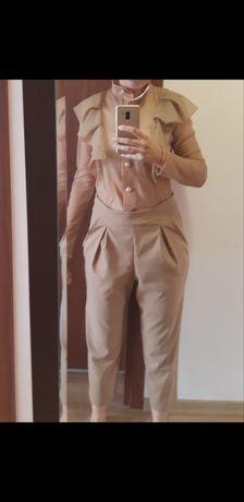 Риза и панталон Megz
