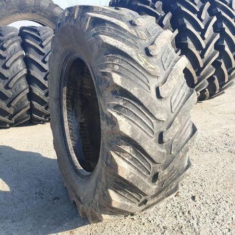 Anvelope 480/65R28 Taurus Cauciucuri SH Tractor Agro OFERTA IMBATABILA