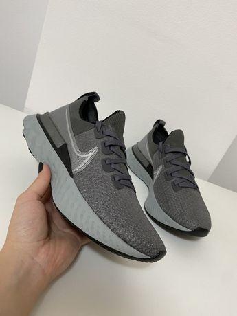 Nike React Infinity marime 41