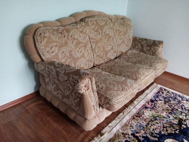 Продам диван продам диван