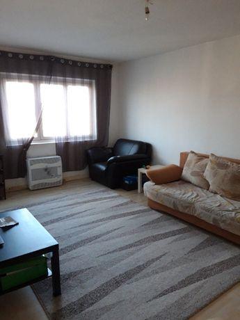 Apartament 2 camere Covasna, Zona Centrala