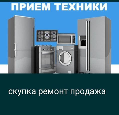 Стиральные машины автоматы