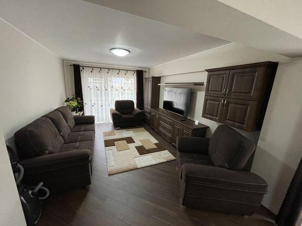 Apartament 3 camere de lux, zona Lido