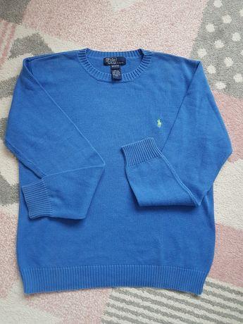 Bluza Ralph Lauren 12-14 ani