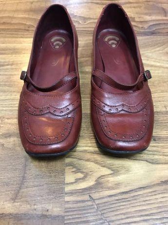 Scholl balerini/pantofi