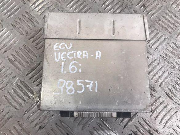 Компютър Opel Vectra A 1.6i 1992г.