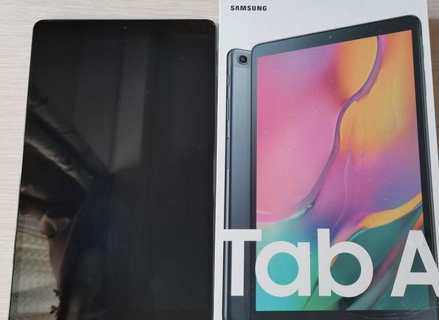 Samsung Galaxy TabA 10.1 срочно