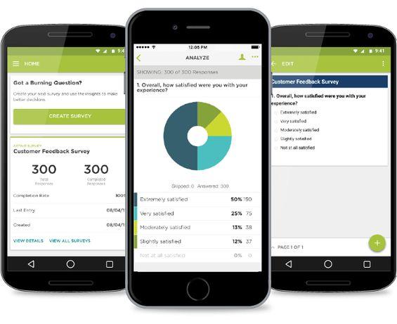 Creez aplicații Android/iOS/Windows Phone