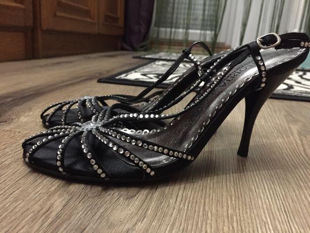 Sandale de gala Afrodita