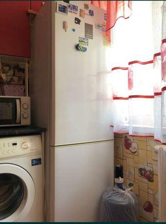 Продам холодильник Самсунг!