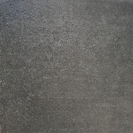 Плитка напольная (тротуарная) 600*600мм