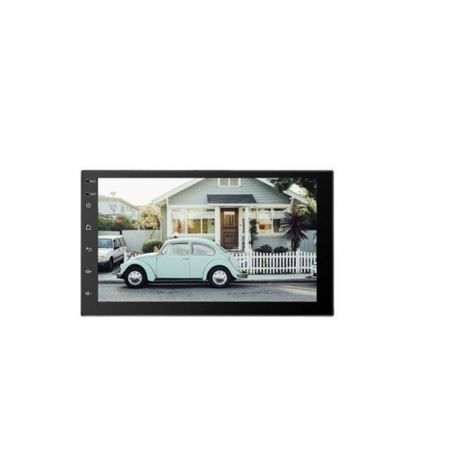 Navigatie DVD player Harta Full europa si Garantie