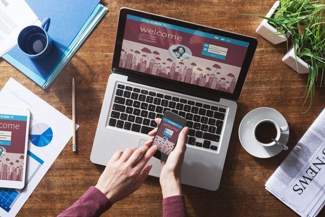 Создание сайтов для вашего бизнеса Алматы надежно быстро и не дорого