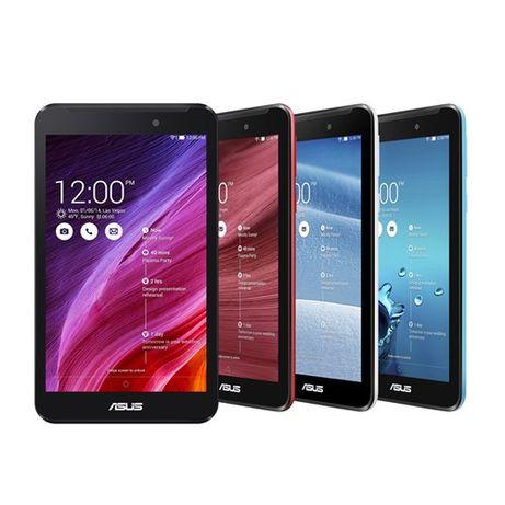 ASUS Fonepad 7 (FE170CG) telefon SIM+3G intel husa originala nu schimb