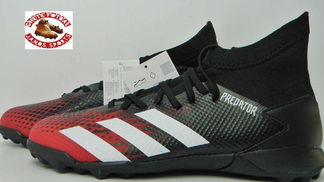 Ghete fotbal sintetic NOI Adidas Predator 20,3 marimea 45