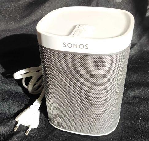 Олайн радио (сетевой стример) Sonos Play 1