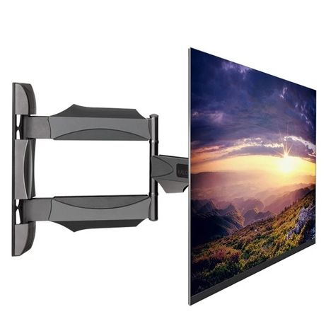 Кронштейн для ТВ настенное крепление для телевизора