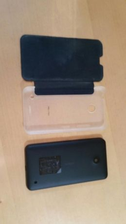 Vand Nokia Lumia 630 + toc protectie