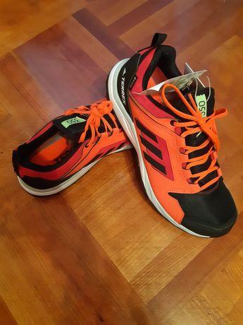 Adidas Terrex Gtx(nou)