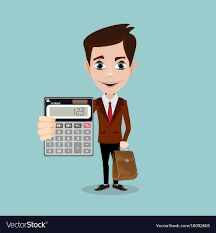 Expert contabil CECCAR - ofer servicii contabilitate si resurse umane