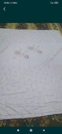 Плет жука 2адамдык Жанна