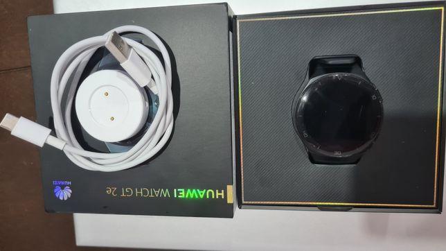 Huawei GT 2E 46mm