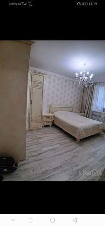 Продам мебель (спальный гарнитур)