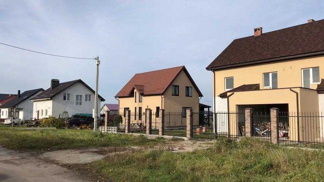 2комнатная квартира в Калининграде
