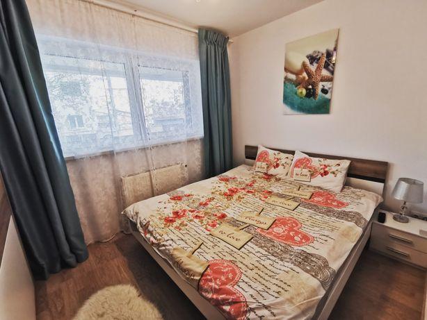 Regim hotelier apartament cu 2 camere in Grozavesti