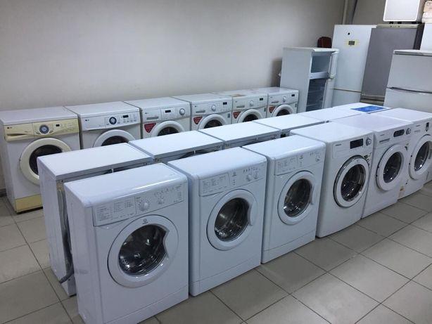 Продам и ремонт стиральные машины автомат