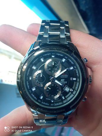 Casio часы новые