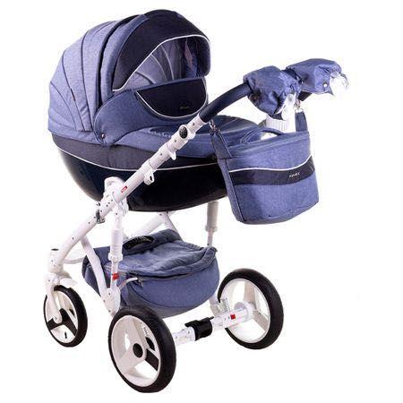 adamex 2 v1   бебешка количка