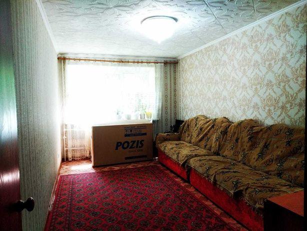 Продам 2- комнатную квартиру в Майкудуке