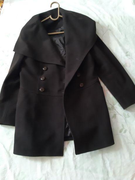 Продам куртки, пальто и жакет меховой